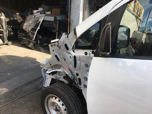 Nissan nv200 set de llantas sin sensores por $300.00 o mejor oferta for Sale in Inglewood, CA