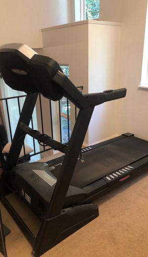 SOLE F65 Treadmill for Sale in Gig Harbor, WA