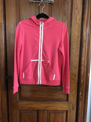 JONES OF NEW YORK Women's Jacket~Large for Sale in NEW CUMBERLND, PA