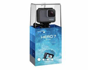GoPro HERO 7 for Sale in Pasadena, MD