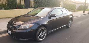 2006 Scion tc for Sale in San Diego, CA