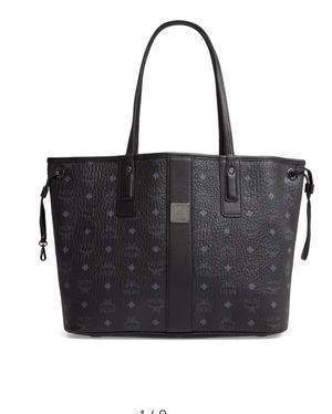 Used MCM bag for Sale in Los Angeles, CA