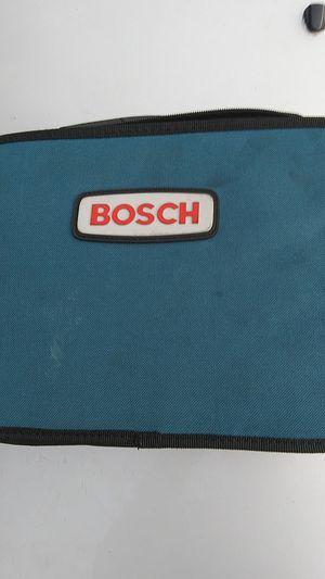 Dewalt & Bosch for Sale in Buckley, WA