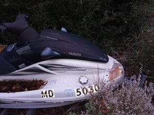 Waverunner xl1200 for Sale in Fort Washington, MD