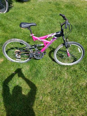 Kids Mountain Bike for Sale in Salt Lake City, UT