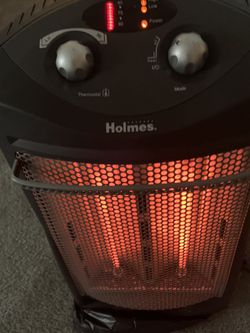 Holmes Space Heater for Sale in Tallahassee,  FL