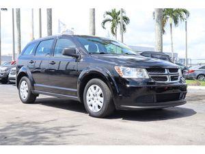 2015 Dodge Journey for Sale in Plantation, FL