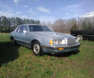 1979-1993 mustang/Fairmont/Thunderbird/cougar/LTD ten holes wheels for Sale in Farmville, VA