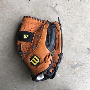 Baseball Glove for Sale in Mukilteo, WA
