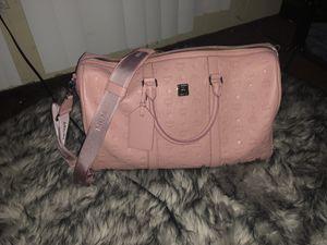 MCM duffle bag for Sale in Inglewood, CA