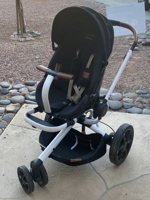Quinny Modd Stroller for Sale in Phoenix, AZ