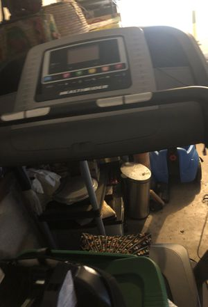 Flexstride Tread Mill for Sale in Scotland, TX