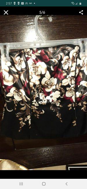 Bag ladies clothes for Sale in Lehigh Acres, FL