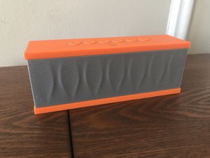 Cyrene Bluetooth Speaker for Sale in Chicago, IL