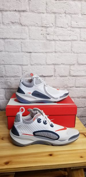 Nike Joyride CC3 Setter Sneaker Shoes Sz 9.5&10.5 Mens New for Sale in Chino, CA