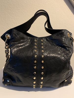 Michael Kors leather Hobo Bag for Sale in Chandler, AZ