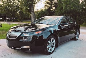 $1.4OO.Selling my 11 Acura TL V6 for Sale in Amarillo, TX