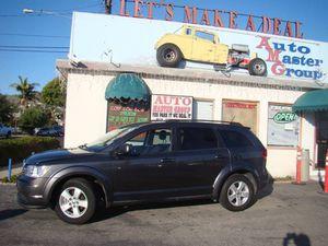 2014 Dodge Journey for Sale in Ventura, CA