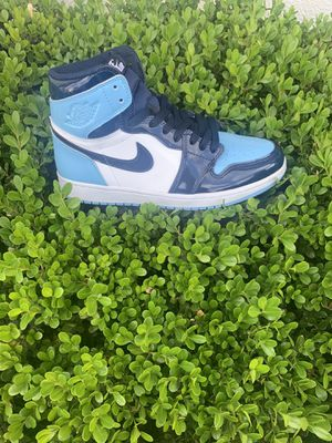Jordan 1 Blue Chills for Sale in Los Angeles, CA