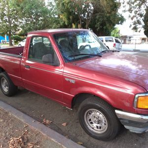 1993 Ford Ranger for Sale in San Jose, CA