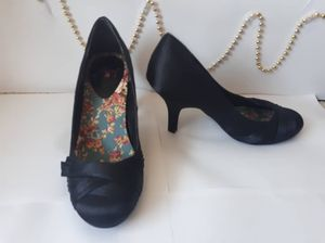 Shoes and clothes for Sale in Ashburn, VA