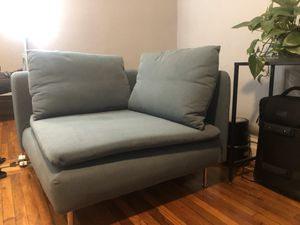 IKEA Soderhamn corner sectional for Sale in New York, NY