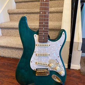 Hohner HS 59 Guitar for Sale in Carlsbad, CA