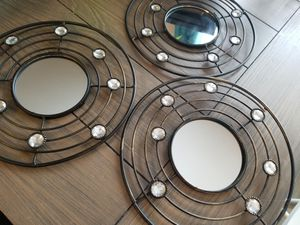 Wall Mirrors for Sale in Edgewood, WA
