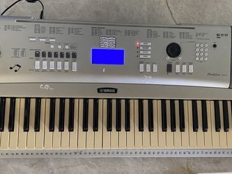 Electric Piano for Sale in Fort Lauderdale,  FL