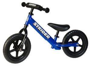"NEW Strider 12"" Sport Balance Bike for Sale in Bolingbrook, IL"