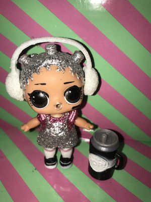 Lol Doll bling series Beats for Sale in Portland, OR