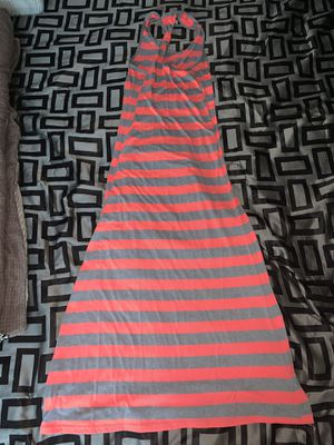 Cotton Maxi dress (Casual) for Sale in Claymont, DE