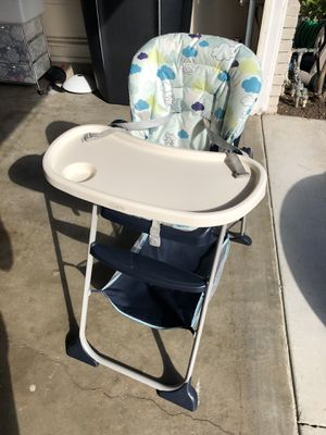 Graco High Chair for Sale in Sunnyvale, CA