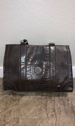 Cold water Creek purse for Sale in Tuscola, TX