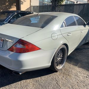 No Issues for Sale in Moreno Valley, CA