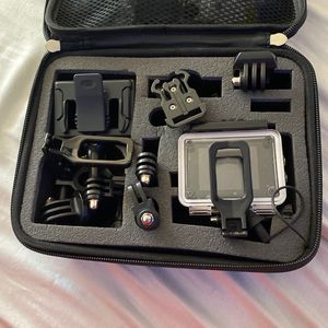 ODVRM Action Camera (NO Memory Card Included) for Sale in Mesa, AZ