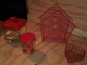 $3each- Misc kitchen items for Sale in Portland, OR