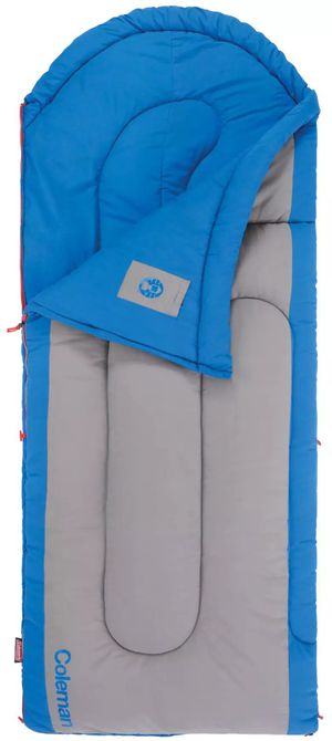 Coleman River Gorge 30°F Sleeping Bag for Sale in Tempe, AZ