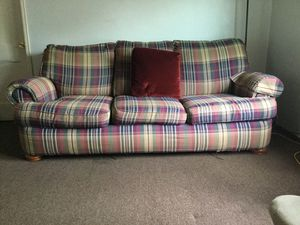 Couch for Sale in Peoria, IL