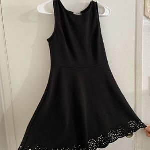 Black Dress for Sale in Cypress, CA