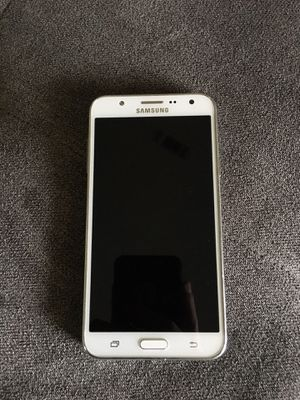 Samsung Galaxy J7 for Sale in Carmichael, CA