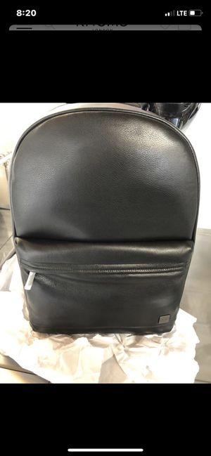 Brand new Knomo Albion backpack. Laptop for Sale in Riverside, CA