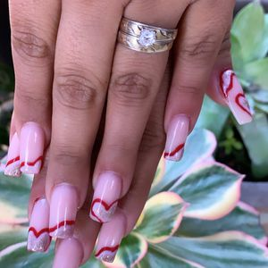 Nails for Sale in Corona, CA