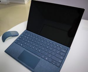 Microsoft surface pro for Sale in Miami, FL