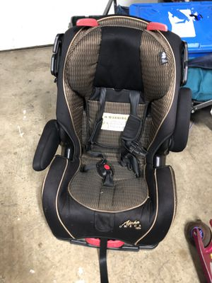Toddler car seat for Sale in Battle Ground, WA