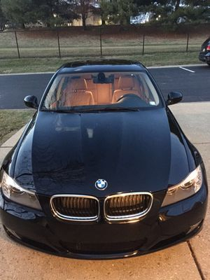 Like new 2011 BMW 3 series 328i xDrive AWD for Sale in Webster Groves, MO