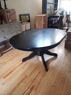 Pier One Dining Table for Sale in Snohomish,  WA