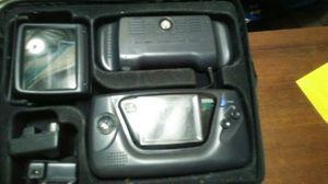 Sega game gear for Sale in New Albany, MS