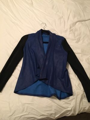 Light jacket for Sale in Pittsburgh, PA