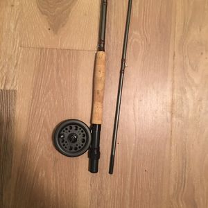Fly Fishing Combo for Sale in Tualatin, OR
